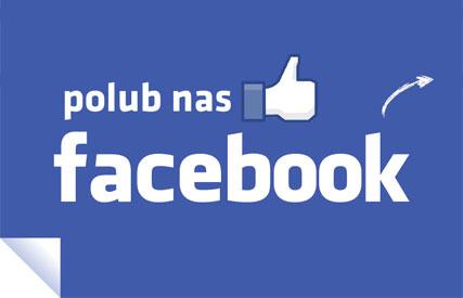 POLUB NAS! facebook.com/azslyzwy