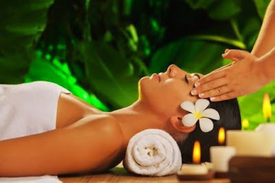 Ayurveda Resort in Goa