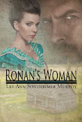 Ronan&#39;s Woman