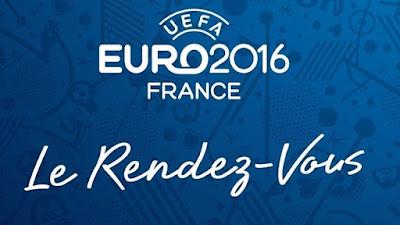Agen Taruhan Bola, Agen Bola Euro, Bandar Bola Euro