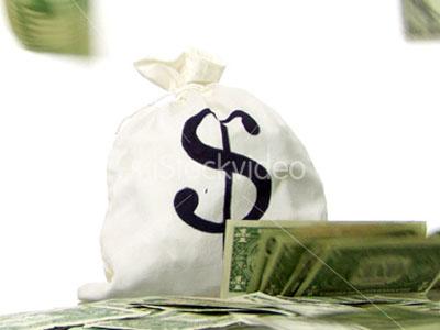 Năng lực tài chính
