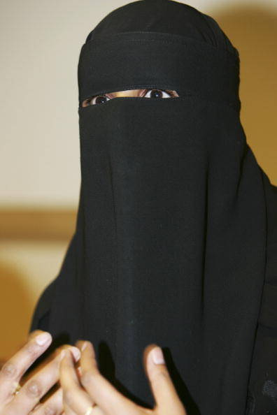 Luxury Islamic Clothing For Women Abaya In Dubai Muslim Clothing For Women