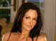 Ava Addams - 13 Fun Facts