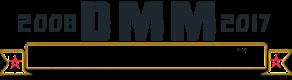 Diário do Meio do Mundo - DMM