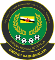 National Football Association Brunei Darussalam