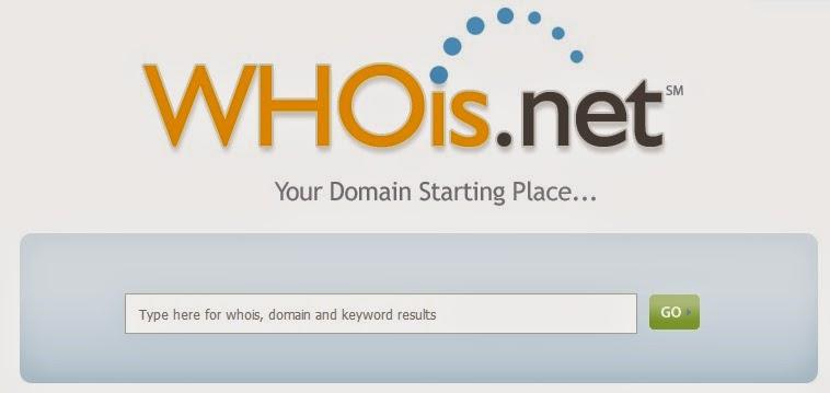 http://www.carihosting.web.id/2014/11/cara-menggunakan-whois-domain.html