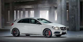 New-Mercedes-A45-AMG-Models-2014