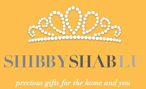 Shibby Shab Lu