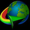 Download IDM 6.21 build 17 Full Version