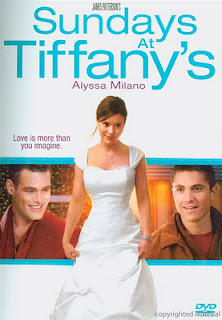Ver online:Domingos En Tiffanys (Sundays At Tiffanys) 2010
