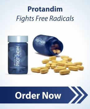 Get Your Daily Protandim Here: