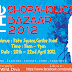 The Shopaholics Bazaar 2012!! (20th - 22nd April 2012)