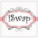 I&#39;m A Swapper! Contact Me!