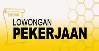 Lowongan Kerja Surabaya Juni 2013 Terkini