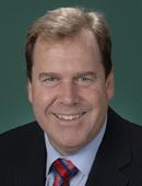 Rob McClelland, resignation, ALP, NSW, judicial post, election campaign