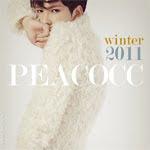Peacocc Magazine