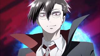 http://agustkj-xp.blogspot.com/2013/07/blood-lad-episode-2-3-subtitle-indonesia_16.html