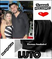 LUTOღ♥Saudades Eternas Filho♥