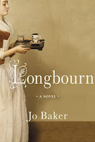 http://discover.halifaxpubliclibraries.ca/?q=title:longbourn