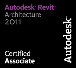 Revit Certified