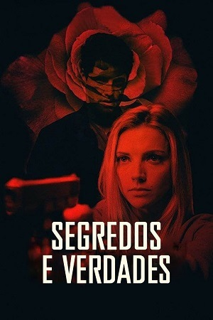 Segredos e Verdades Torrent Download