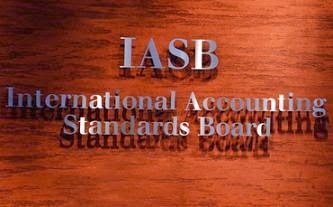 SAP Expects a Significant Impact of New International Accounting Standard