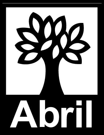 Gibis Abril