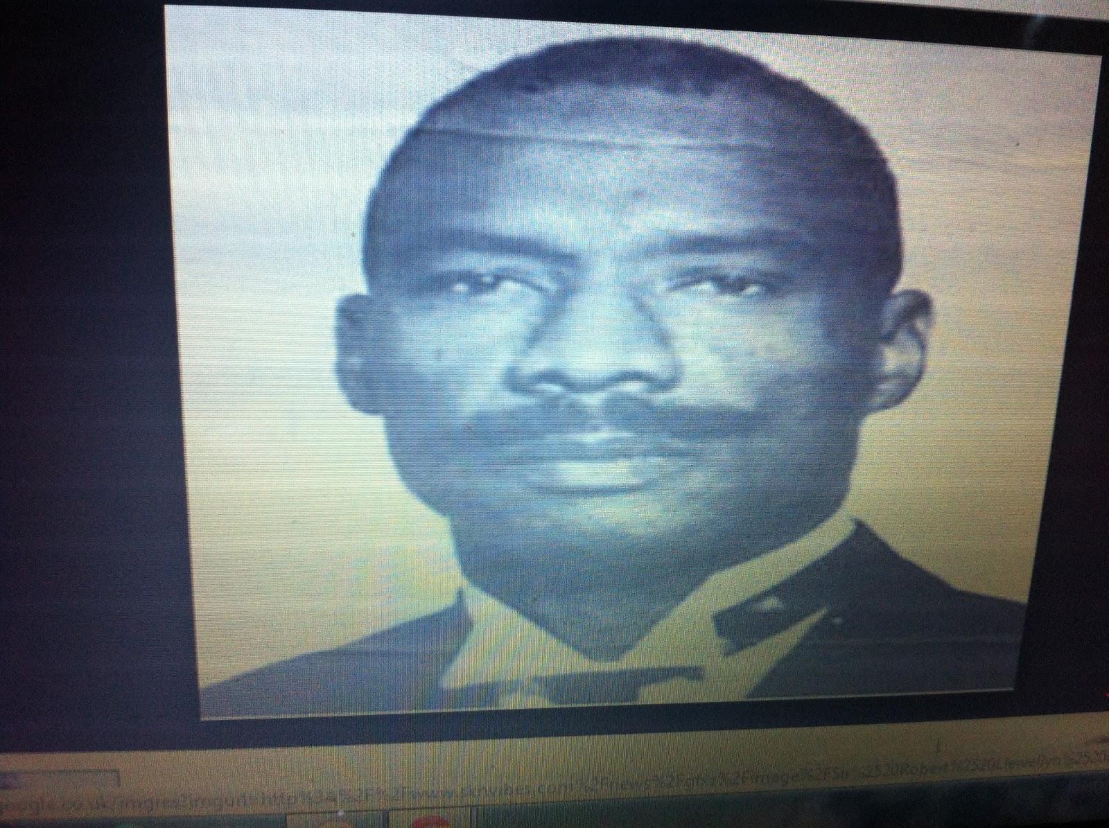 The Black Social History Black Social History Afro