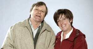Coronation Street Blog: What are the current icons of ...