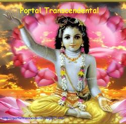 Portal Transcendental