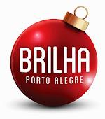 #BRILHAPOA