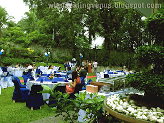 affordable wedding, affordable garden wedding venue, 100k wedding budget, christian wedding supplier, cheap wedding supplier