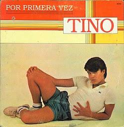 Tosko Capas 2 - Tino e seu olhar I´m too sexy for my love....