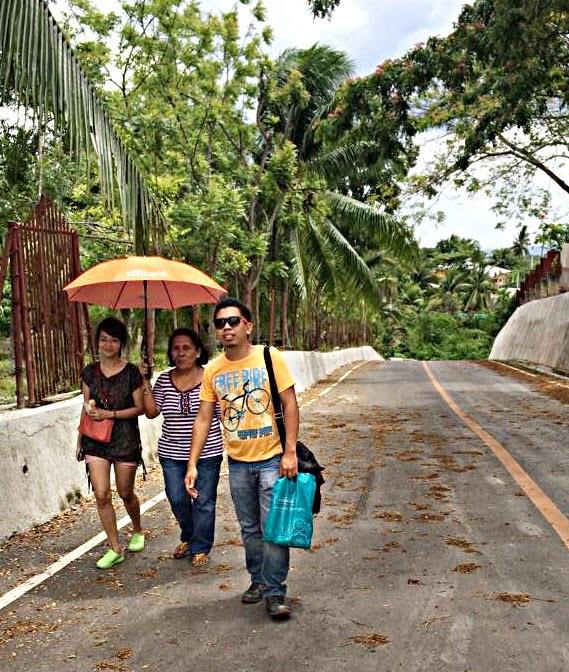 Carcar City, Cebu