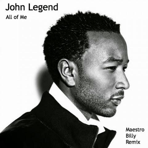 all-of-me-john-legend