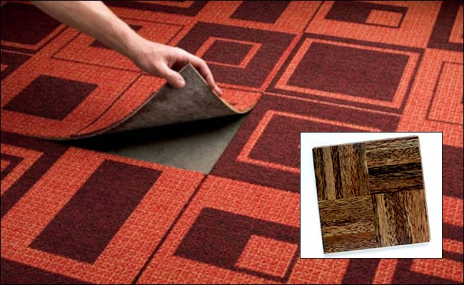 There Are Lots Of Places Where You Could Get Area Rugs That Low Cost As Well Ed