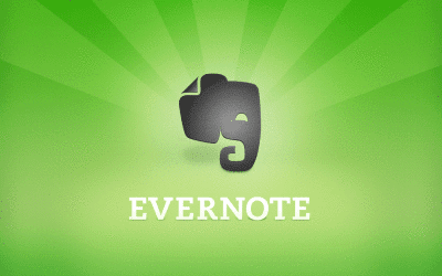 Ways to Use Evernote: How to Use the Best Note-Taking App
