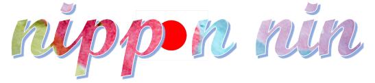 nippon nin