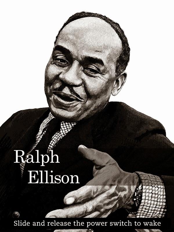 Ralph Ellison Essays On Jazz Ralph Ellison Music Literature Papers  Jazz Musics Parallel To Ralph Ellison Essay