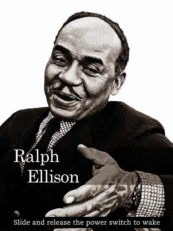 ralph ellison essays on jazz Ralph ellison ralph ellison (1914-1994), born in oklahoma city, oklahoma, published only one novel during his lifetime but what a novel it was: the densely symbolic, historically sweeping, and boldly surrealistic invisible man (1952) altered the course of african american writing in every genre and has been ranked by the modern library as one of the top twenty english-language novels of the .