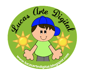 Lucas Arte Digital