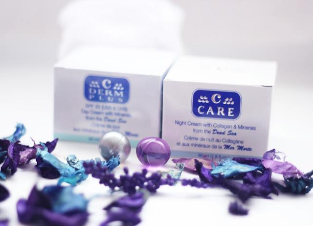 photo-productos-belleza-mar-muerto-c_care-hidratantes