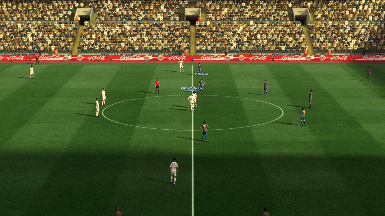 ... blog: [PES2012] PES2012 HQ Graphic Patch exe by Jenkey1002 (3/14: jenkey1002.blogspot.com/2012/03/pes2012-pes2012-hq-graphic-patch...