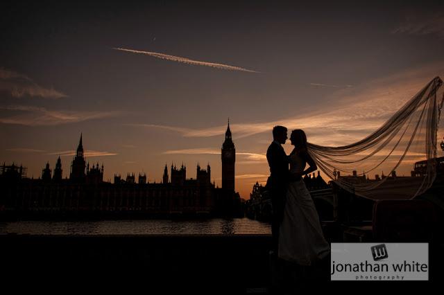 Leeds Wedding Photographer | London wedding photography