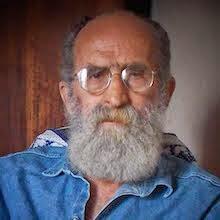 E.P. Gheramer