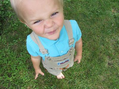 Summer Gentle Schooling 2015 {The Unlikely Homeschool}