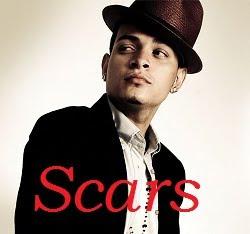 Lil Eddie - Scars