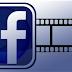 فيسبوك تستغني نهائيا عن تقنية فلاش في الفيديو