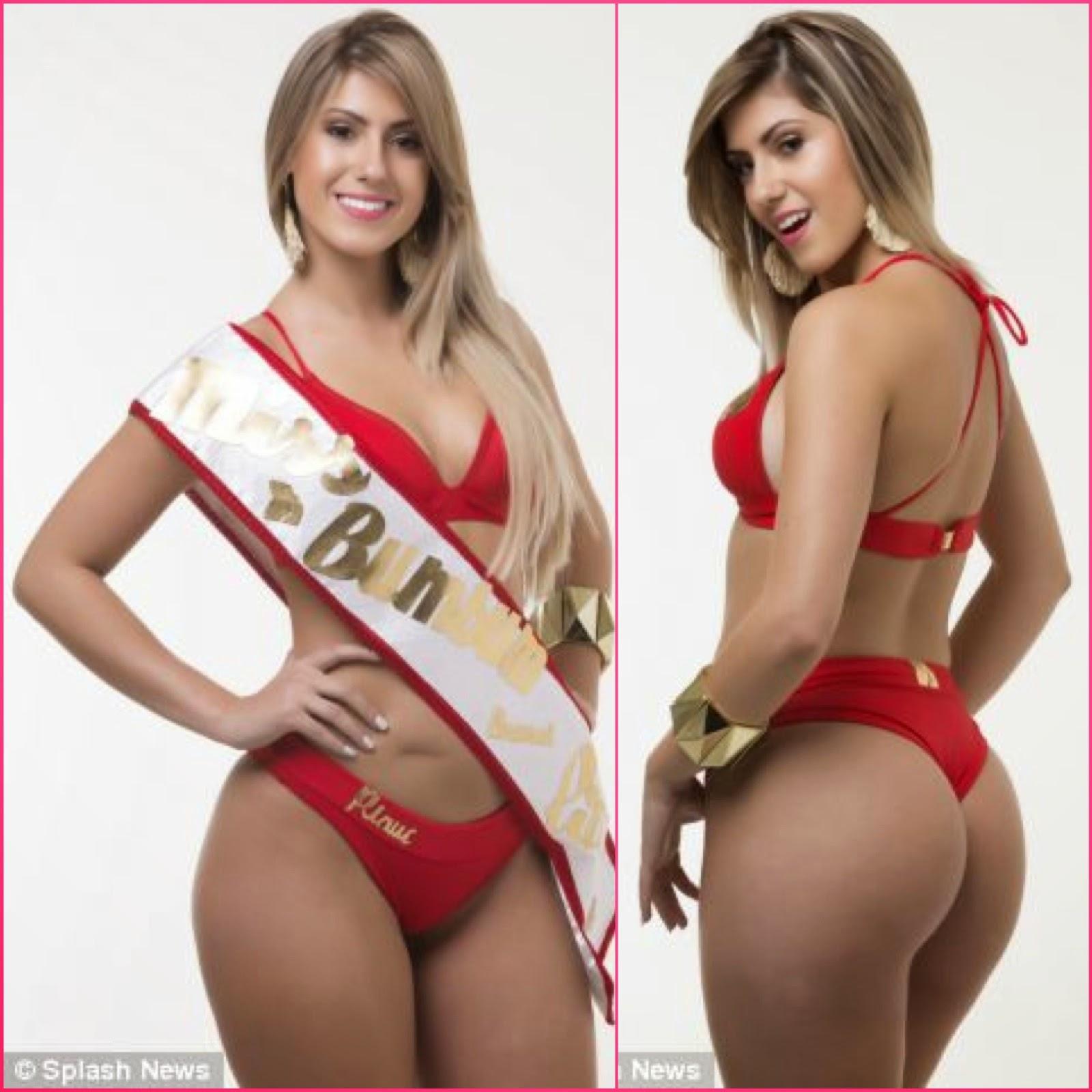 samaya-krasivaya-popa-brazilii