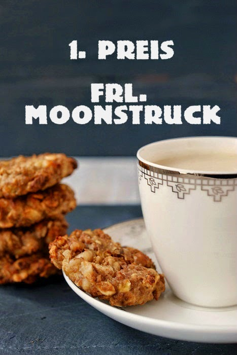 http://www.frl-moonstruck-kocht.de/2015/01/chai-und-walnusskekse.html